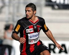 Le recrutement - Page 6 RTEmagicC_Rossi_Xamax_01.jpg
